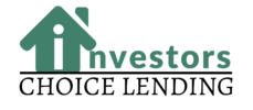 Investors Choice Lending