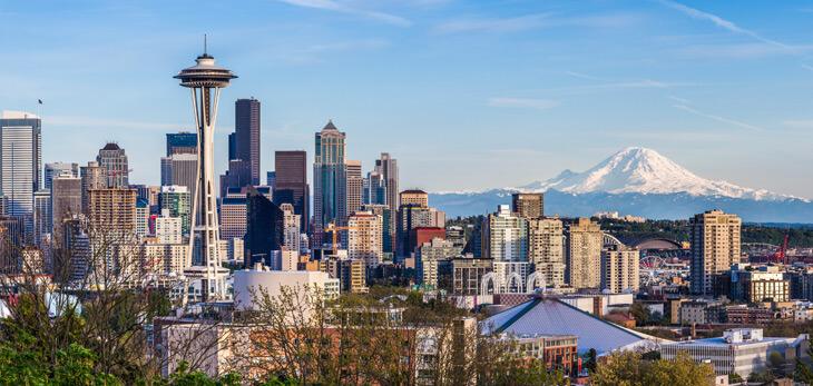 Investors Choice Lending Seattle