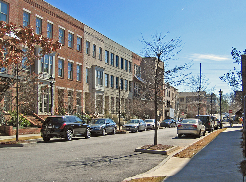 5 Tips for Investing in Multifamily Property Boston MA